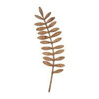 RR Leaf Bamoo