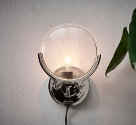 Triumph Car Wall Lamp