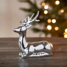 Holiday Reindeer S