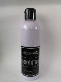 Lavendel bodylotion
