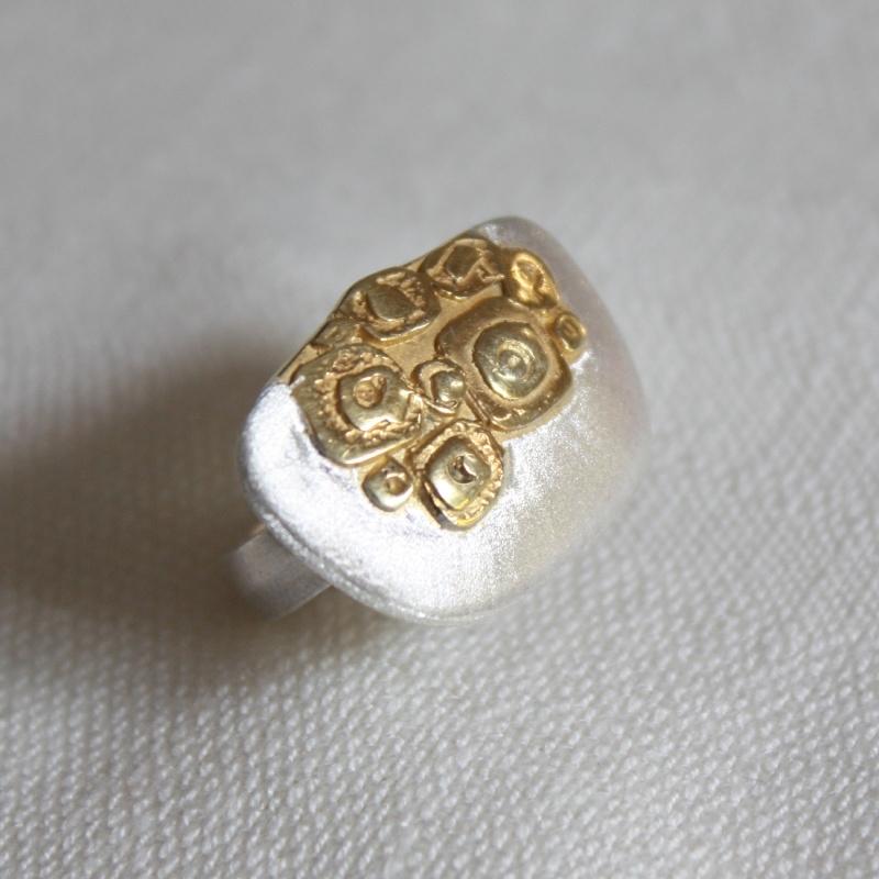 Kitka Ring