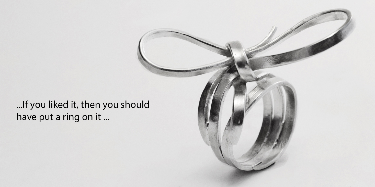 you-shoud-have-put-a-ring-on-it