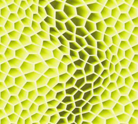 Living Walls Harmony Motion by Mac Stopa behang 32709-1
