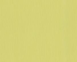 Esprit 8 behang | 3323-56