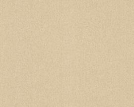 AS Creation Murano uni effe behang 7065-22