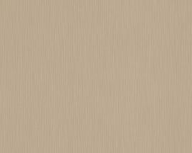 Esprit 8 behang | 3323-70