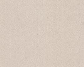 AS Creation Murano uni effe behang 7065-46
