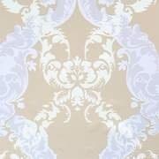 ornamentals 48661