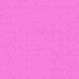 Esta Giggle 137013 roze behang