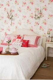 Room Seven Wallpaper Winter Poppies 2000181