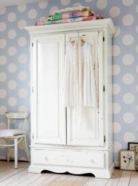 Room Seven Wallpaper Dots 2000140
