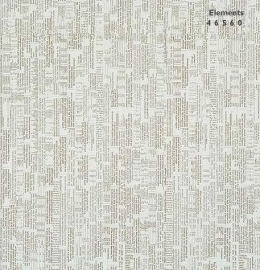 BN Wallcoverings Elements - krant behang 46560