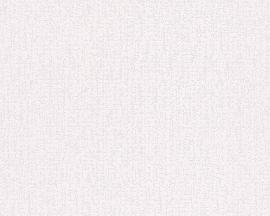 Esprit 8 behang | 3047-28