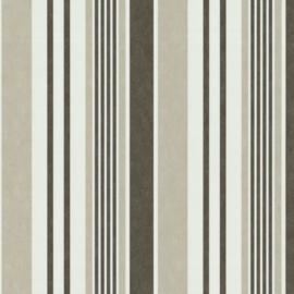 Behang Expresse Jewel - strepen behang 42064-40