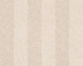 AS Creation Versace Behang 96217-2