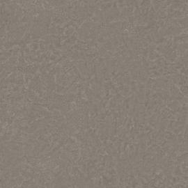 essentials behang uni bruin 227167