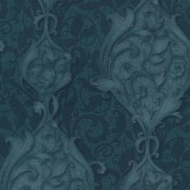 Dutch Studio Line behang 02423-50 barok glitter
