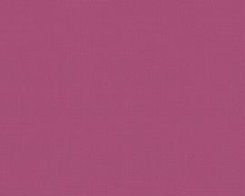 Esprit 10 behang   95830-4
