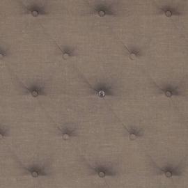 BN Rivièra Maison behang 18372 Anvers Linen Button