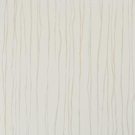 BN Fleurie - strepen behang 48404