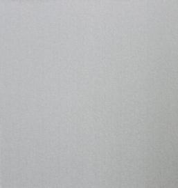 BN Belmont - uni effe behang 49570