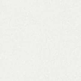 essentials behang uni grijs 227168
