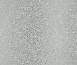 Rasch African Queen - lederlook behang 422726