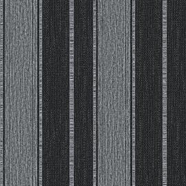 Behang Expresse Nordic - strepen behang GT28827