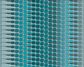 Living Walls Harmony Motion by Mac Stopa behang 32727-2
