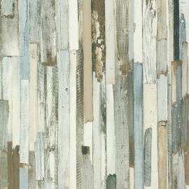 gekleurd sloophout steigerhout trendy 319926 5007-2