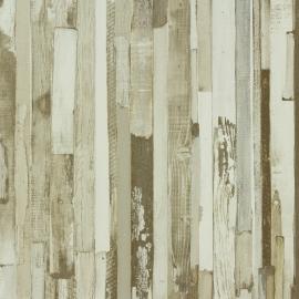 gekleurd sloophout steigerhout trendy 319933
