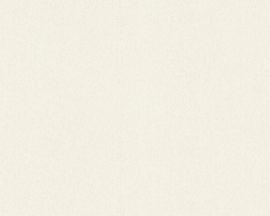 AS Creation Murano uni effe behang 7065-15