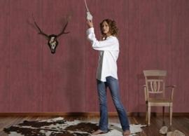 AS Creation Murano hout behang 7088-47