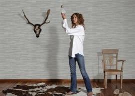 AS Creation Murano steen behang 7097-14