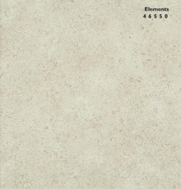 BN Wallcoverings Elements - beton behang 46550