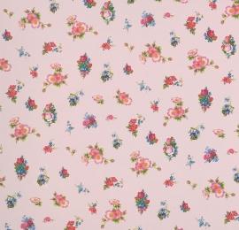 Room Seven Wallpaper Romantic Flower 2200603