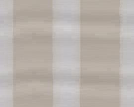 Esprit 8 behang | 3046-43