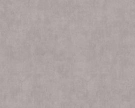 AS Creation New England 2 - beton behang 95965-2