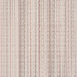 BN Wallcoverings Impulse behang 48332