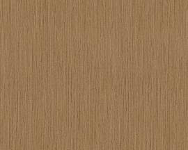 AS Creation Versace Behang 96228-1