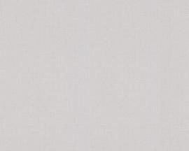 Esprit 10 behang | 95804-2