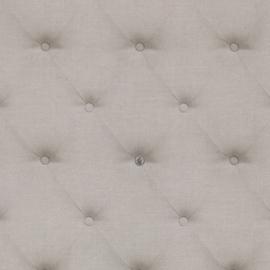 BN Rivièra Maison behang 18370 Anvers Linen Button