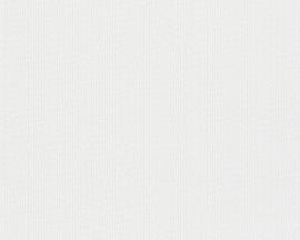 Esprit 10 behang | 95814-1