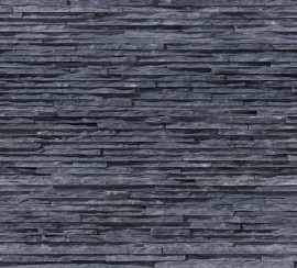 Dutch Wallcoverings Bluff steen behang j276-09 -