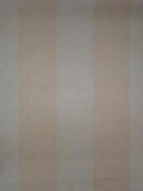 streepjes behang 95