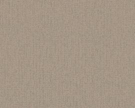 Esprit 8 behang | 3047-11