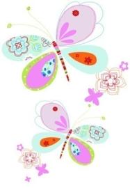 Cozz Kidz Wandposter 22190 behang