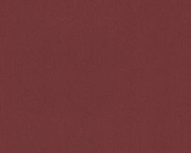 AS Creation Murano uni effe behang 7065-60