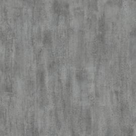Beton Behang Grijs J969-39