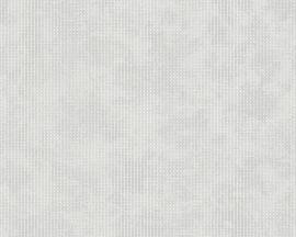 Esprit 10 behang | 95827-6